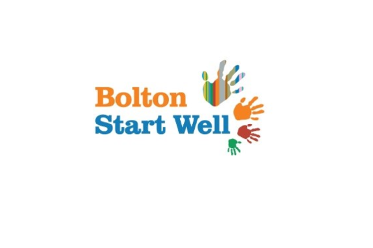 Bolton Start Well Logo 750x500